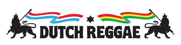 DUTCH REGGAE.com