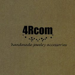 back to 4Rcom