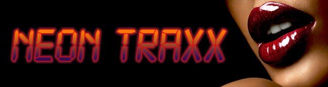 Neon Traxx