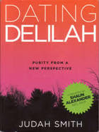 Dating delilah audiobook
