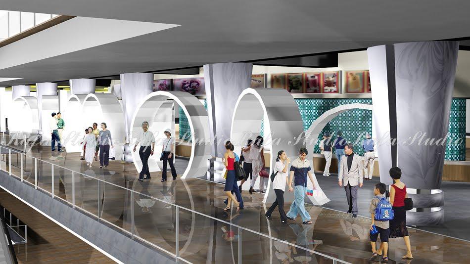 Jasa Desain Rumah Rp 30 000 M2 Jasa Arsitek Murah Contoh