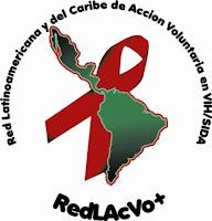 ,,,PORQUE EL SIDA NO PORTA NACIONALIDAD