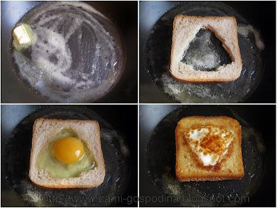 ou prajit in paine