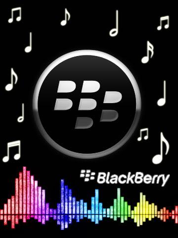 http://4.bp.blogspot.com/_BgXucdX7ars/TMG3DjSAFvI/AAAAAAAAAGs/Vfv3ryO858A/s1600/BlackBerryStormLogoMusicColors.jpg