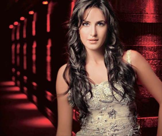 wallpaper catrina. pictures Wallpapers Of Katrina