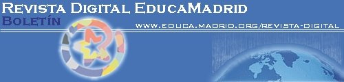 Revista Digital EducaMadrid