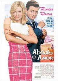 Baixar Filme Abaixo o Amor   Dublado