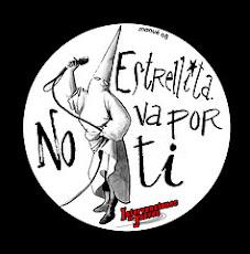 Chapita_Estrellita no va por ti