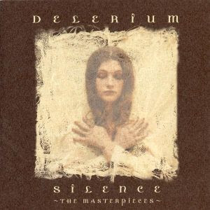 Delerium justify my love