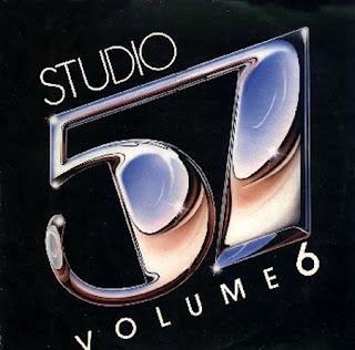 Various Studio 57 Vol 4