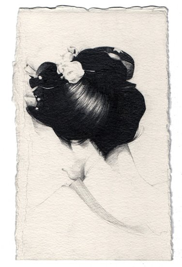 [hair2.jpg]