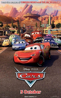 http://ds12movie.blogspot.com/2013/04/cars-1.html