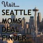 SeattleMomsDealFinder