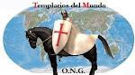 Templarios del Mundo