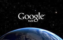 Descarga Gratis Google Earth