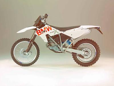 Motos Suzuki usadas y nuevas | Vivanuncios - HD Wallpapers
