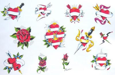 http://worldquality-tattoo-tattoos.blogspot.com/