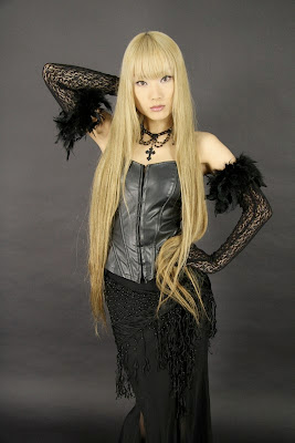 Aural Vampire Aural_vampire_91