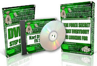 Forex 7 Minutes Secret Revealed,Forex 7 Minutes Secret Revealed Review