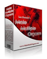 male multiple orgasm secrets, how to get multiple orgasms