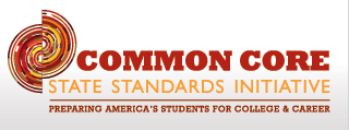 Common Core State Standards Is A State Led Initiative Not By The
