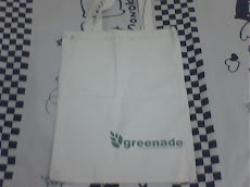 SHOPPING BAG <br> Ayo Pesan<br>Contact Person : 081808078577