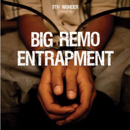Big-Remo-Entrapment-download.png