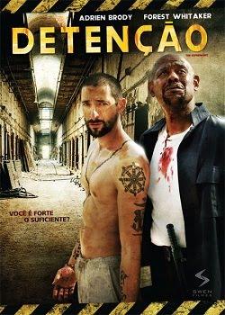 Detenção Download Filme