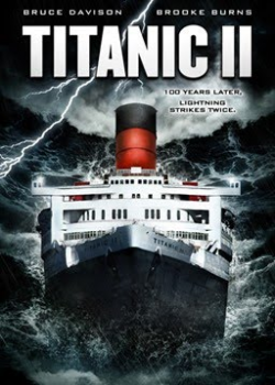 Titanic 2 Legendado