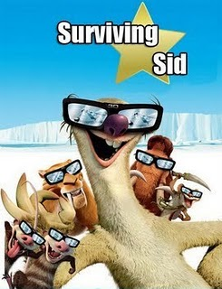 Sobrevivendo ao Sid Dublado 2009