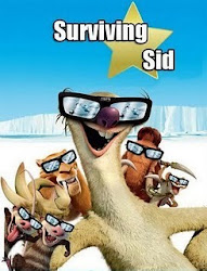 Baixe imagem de Sobrevivendo ao Sid (Dublado) sem Torrent