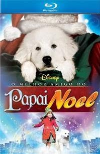 Baixar O Melhor Amigo Do Papai Noel