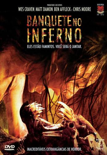 Download Baixar Filme Banquete No Inferno   DualAudio