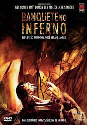 Baixar Filme Banquete no Inferno (Dual Audio)