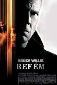 Refém – Dublado – 2005 – Filme Online