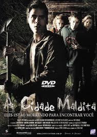 A Cidade Maldita