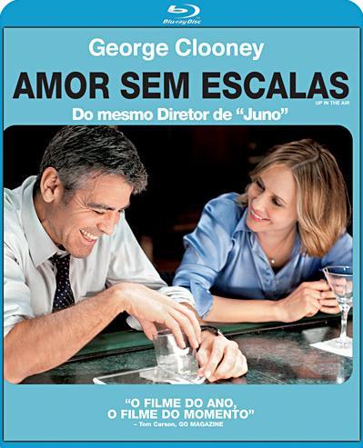 Amor+Sem+Escalas+ +Dual+Audio+ +BluRay+720p Amor Sem Escalas Dublado