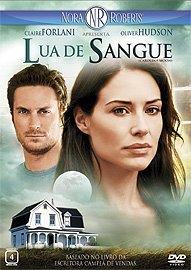 Filme Lua de Sangue Dublado AVI DVDRip