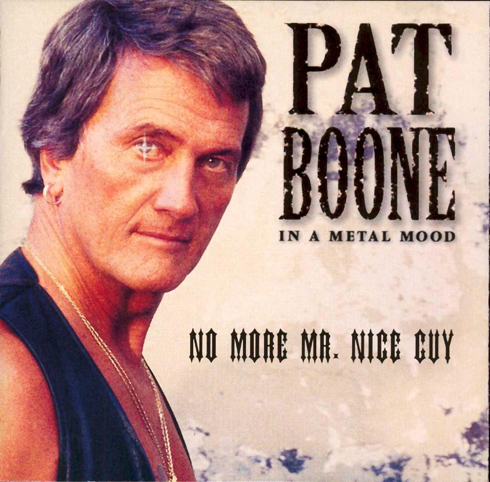 HOMEOPATÍA ¿ciencia o patraña? Pat_boone_in_a_metal_mood_front_big