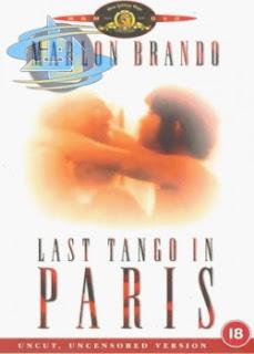 Baixar Filme Último Tango Em Paris   Dublado Download