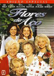 Baixar Filme Flores De Aço [1989] (Dual Audio)
