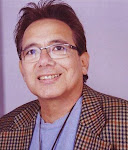 Rey Gonzalez