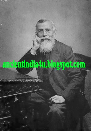June Known As The Grand Old Man Of India Was A Parsi Intellectual