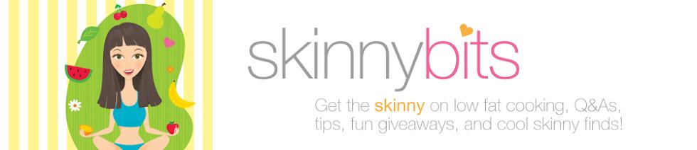 Skinny Bits