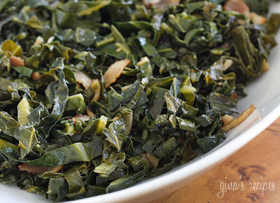 external image collard-greens-with-bacon.jpg