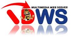 Indowebster