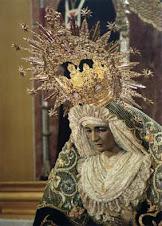 Nuestra Madre de la Esperanza
