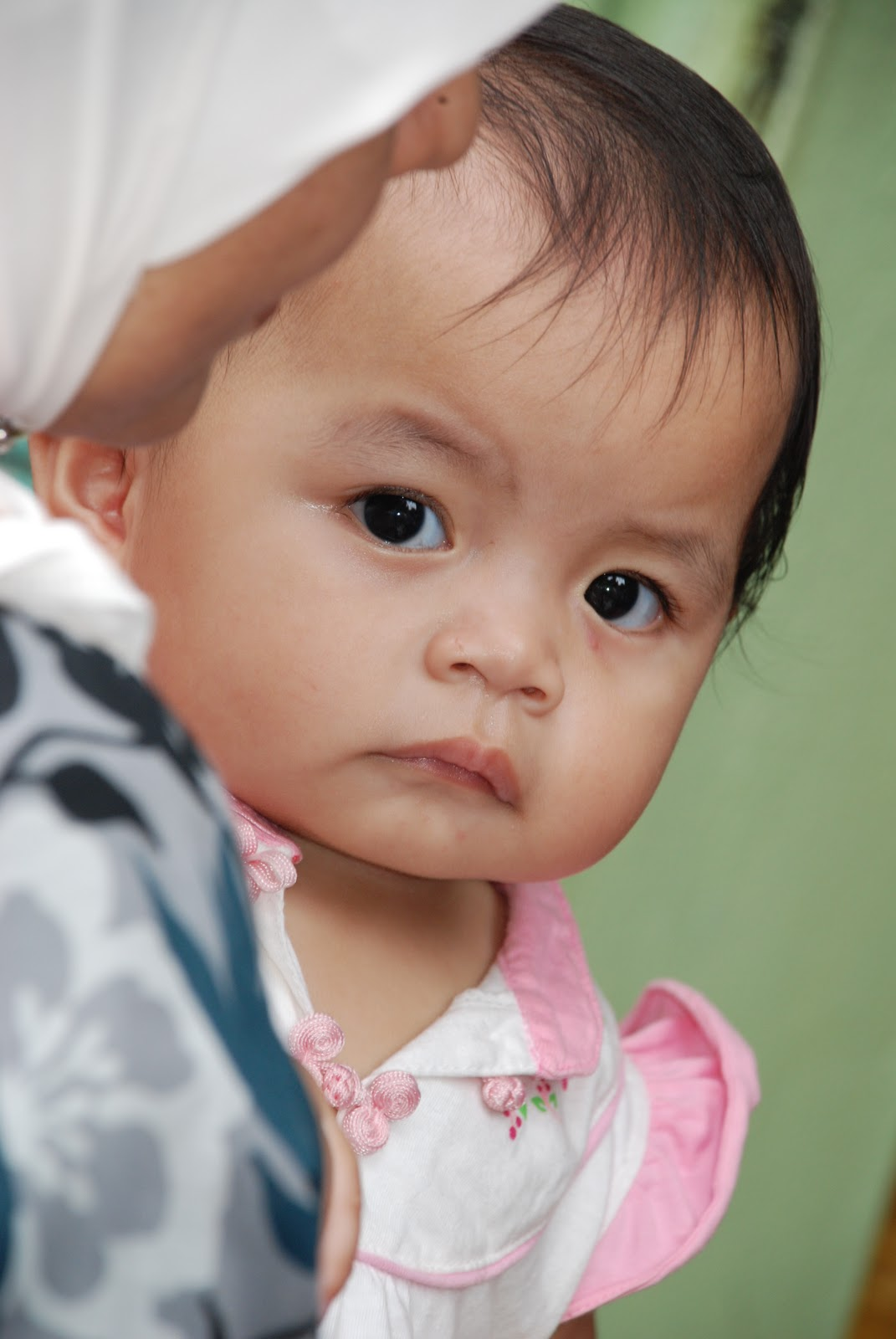 ... Doa dan amalan untuk memperolehi zuriat~Ustazah Siti Nor Bahiyah