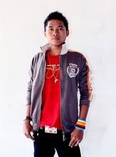 Baim Wong Crb