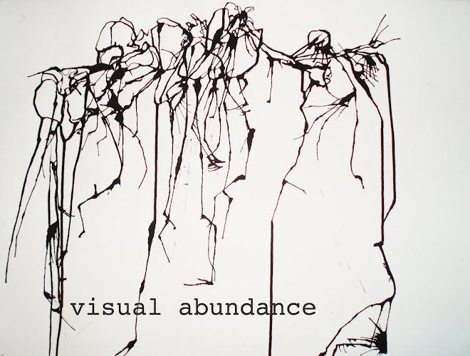 visual abundance